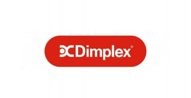 dimplex chimeneas electricas